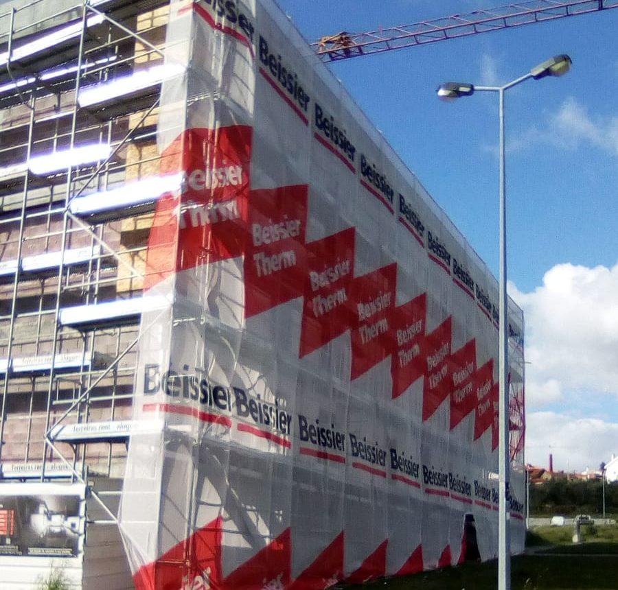 Claves de la estanqueidad al aire en edificaciones